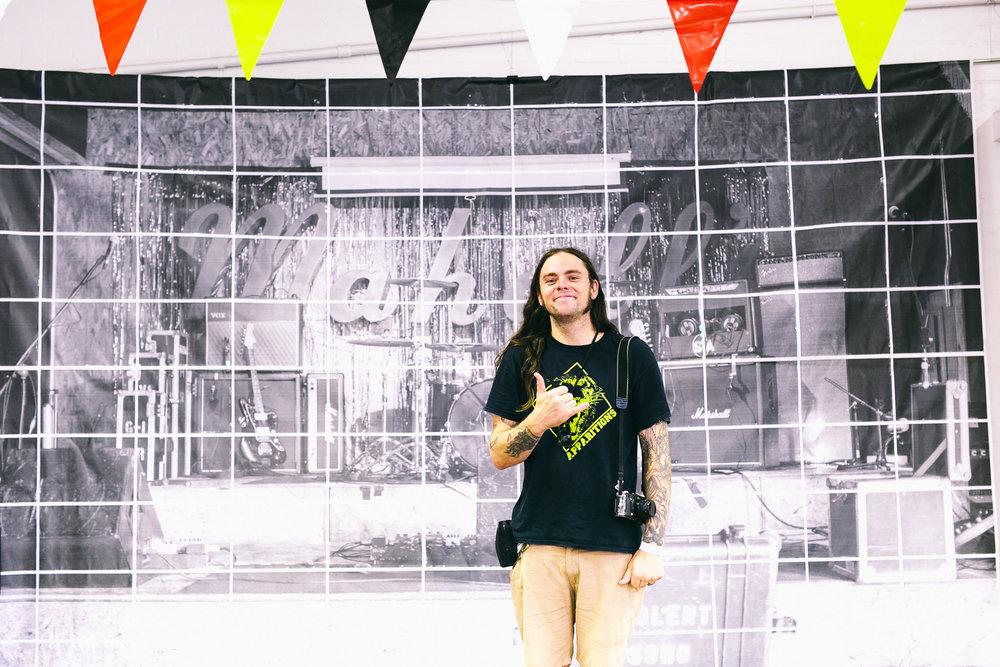 Atmosphere - Print Fest_Laneway Brisbane 2019_Bianca Holderness-8.jpg
