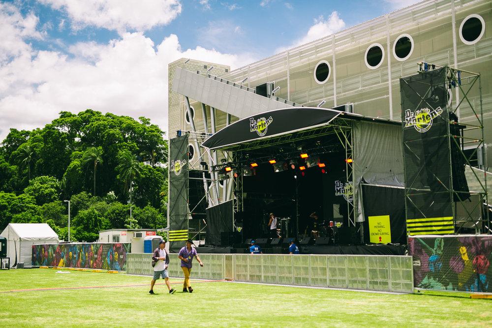 Atmosphere - Stage - Landmarks_Laneway Brisbane 2019_Bianca Holderness-15.jpg