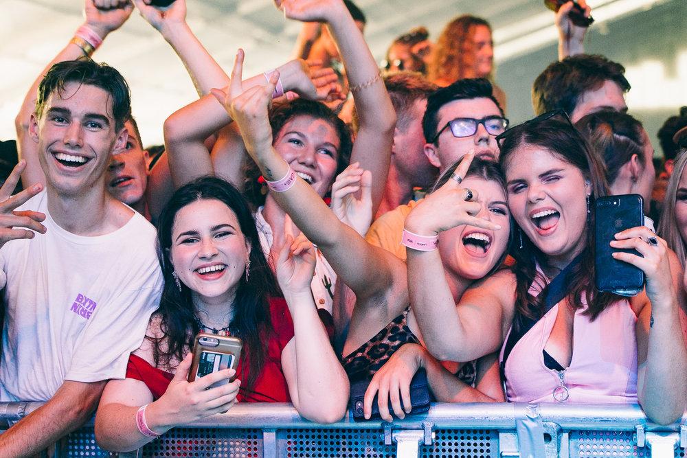Punters - Crowds - Vendors_Laneway Brisbane 2019_Bianca Holderness-20.jpg
