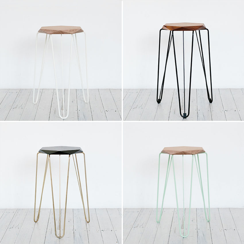 Coloured-Bar-Stools-Melbourne-Designer-Furniture-TUCKBOX.jpg  sc 1 st  TUCKBOX Design & Rex / Gem \u2014 TUCKBOX islam-shia.org