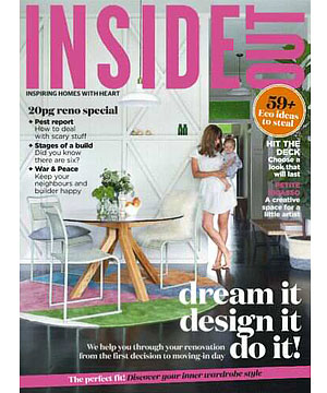 Inside Out March 2015