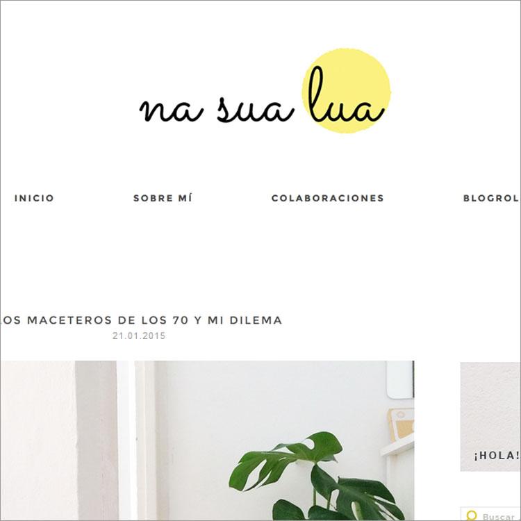 NaSuaLua