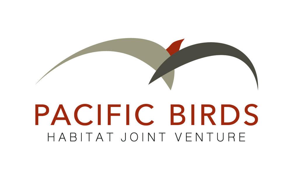 PacificBirds_primarylogo.jpg