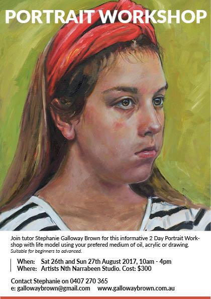 portrait-workshop-gallowaybrown