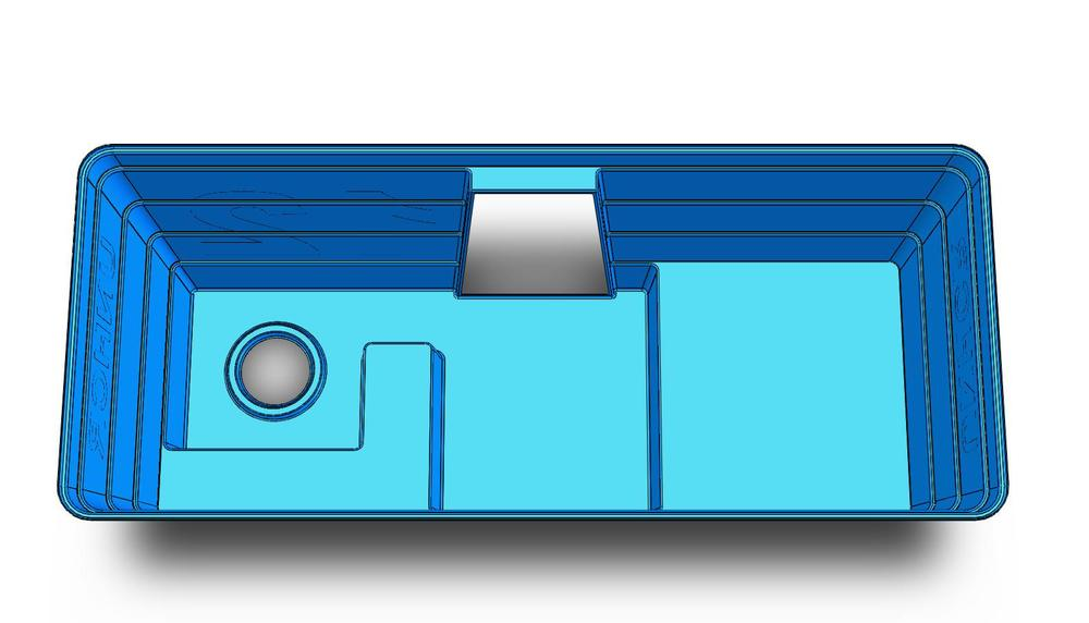 waterhive 5.jpg