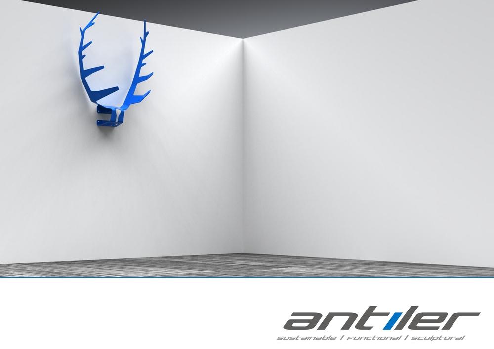 Antilers