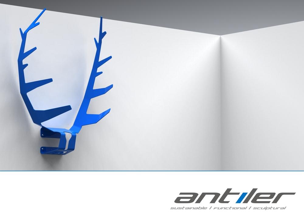 Neil Davidson - Antiler 2.jpg