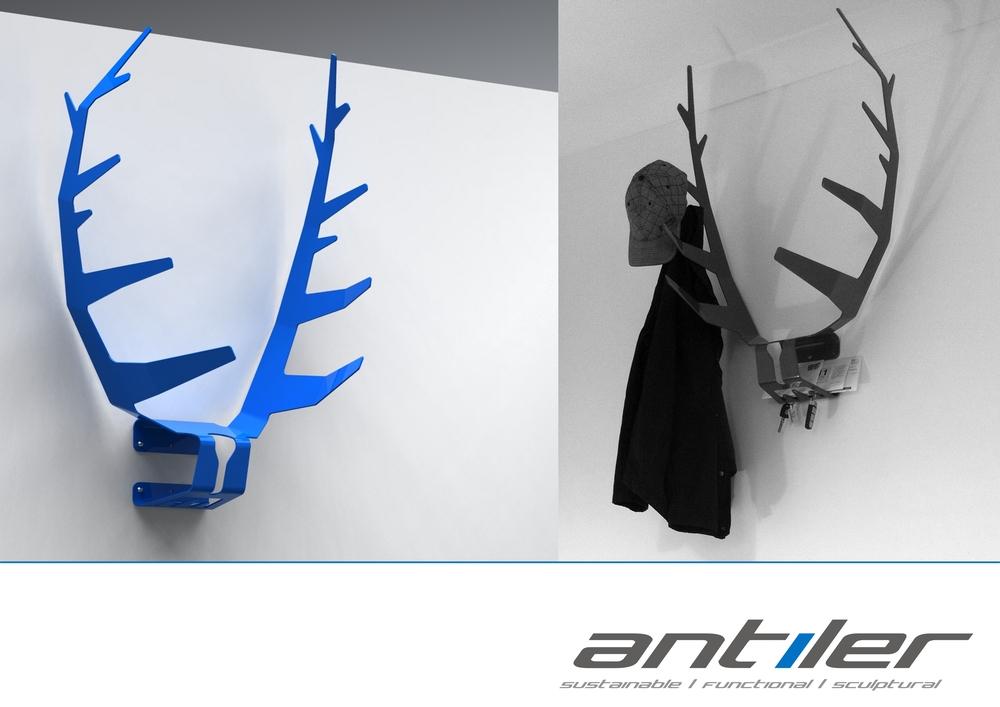 Neil Davidson - Antiler 2b.jpg