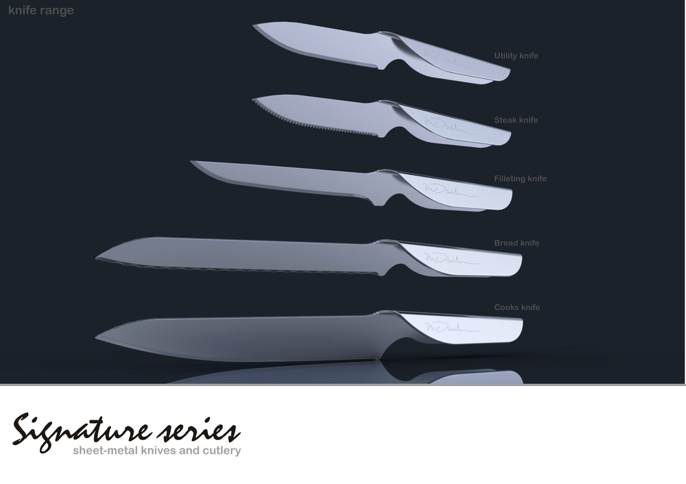 Neil Davidson - Signature 3.jpg