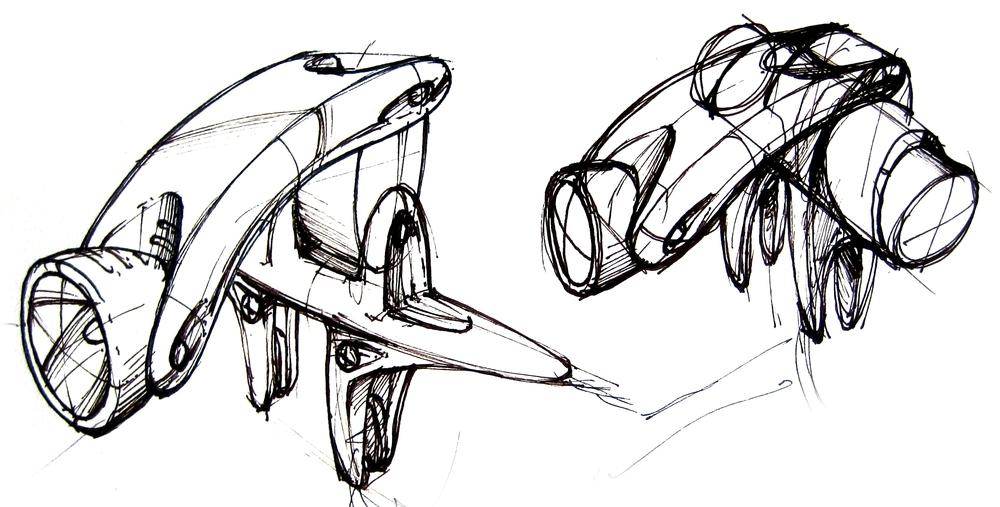 Blake concept 2.jpg