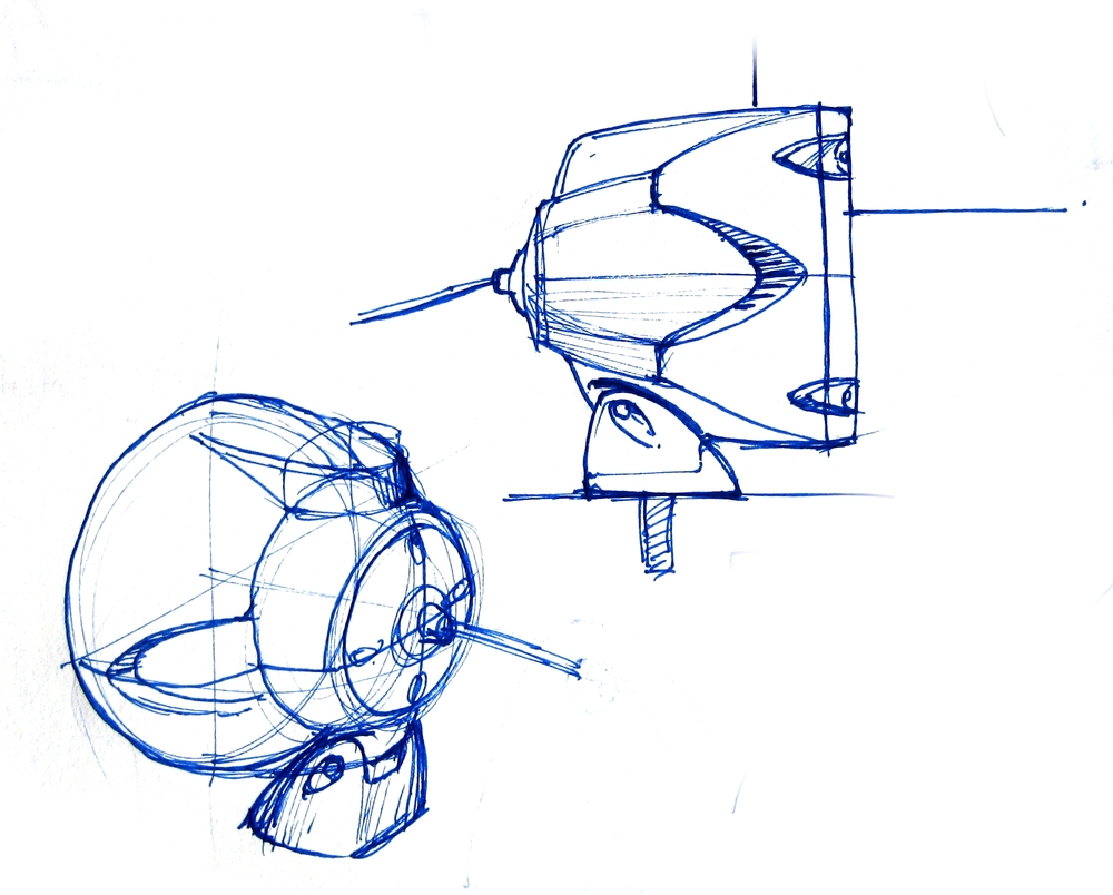 Concept Sketches 3.jpg