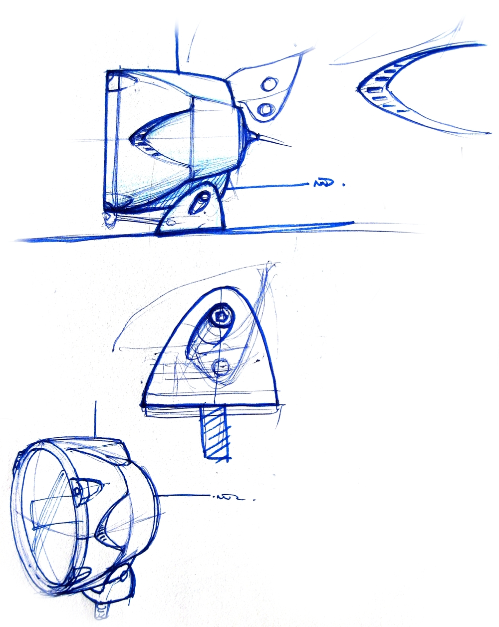 Concept Sketches 2.jpg