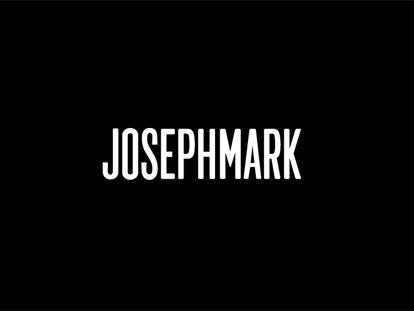 JOSEPHMARK