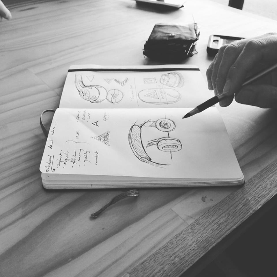 Hand sketch.png