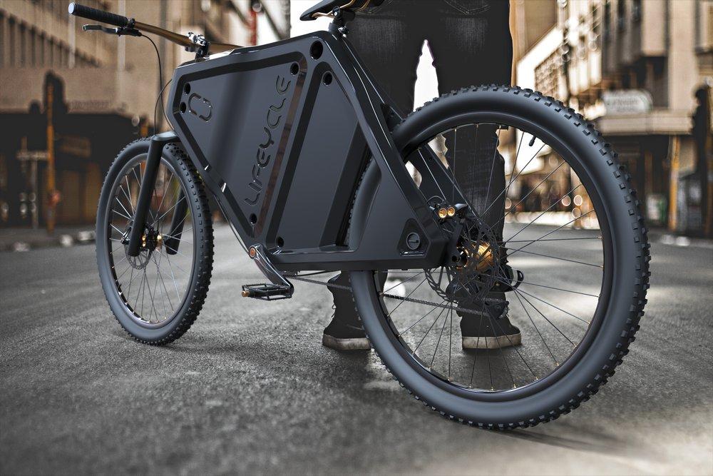 Water Bike 1.322.jpg