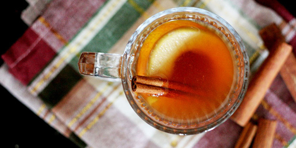 Melinda Halloran_Freelance Writer_Spiced Rum