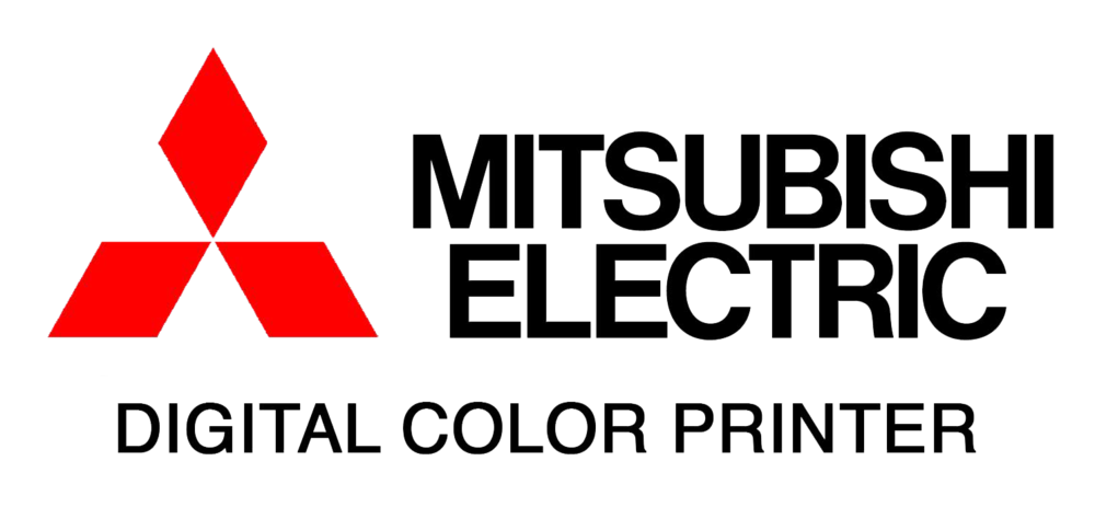 Mitsubishi Electric Photo Printer