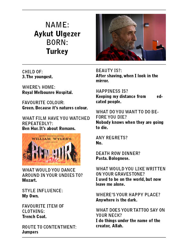 Aykut Ulgezer Interview.jpg