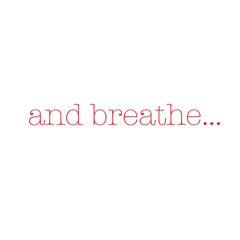 AND BREATHE ONLY- LOGO-05-03.jpg