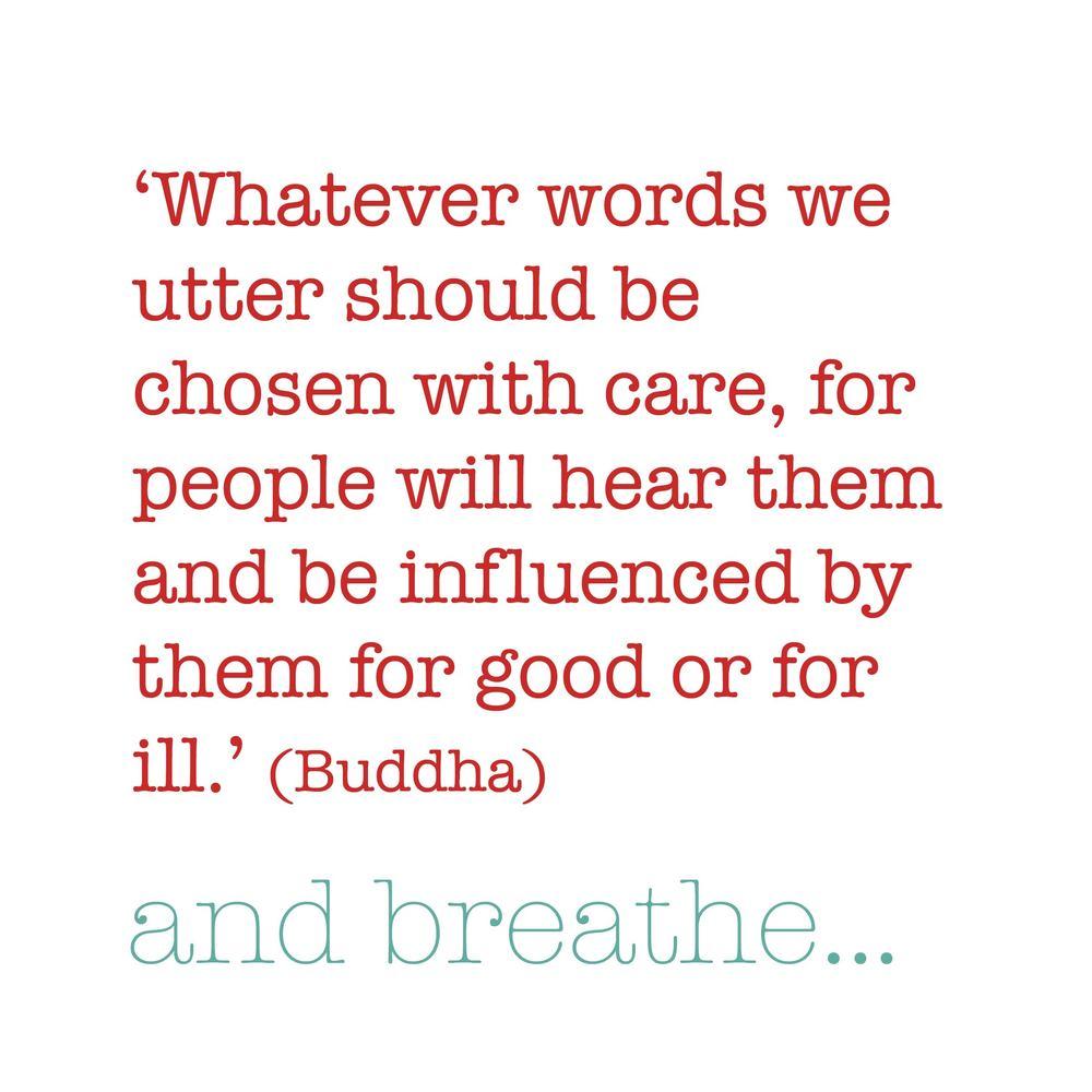 buddha quote-02.jpg