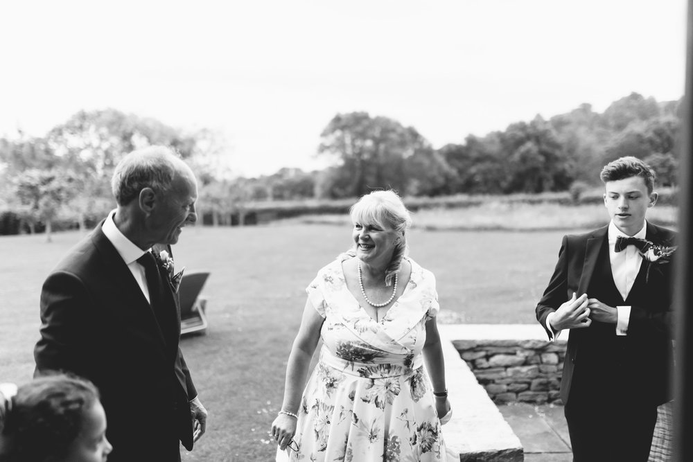 Birmingham photographer wedding country artistic wedding photography mother of the bride.jpg
