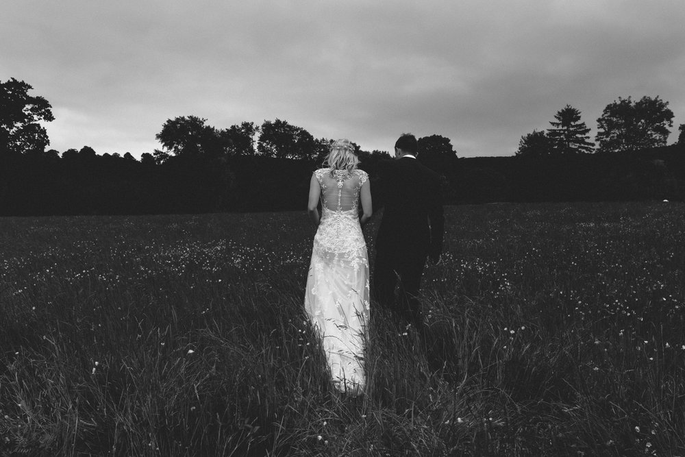 bride and groom Birmingham photographer wedding country artistic wedding photography30.jpg