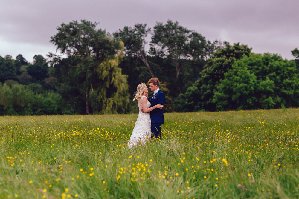 bride and groom Birmingham photographer wedding country artistic wedding photography33.jpg