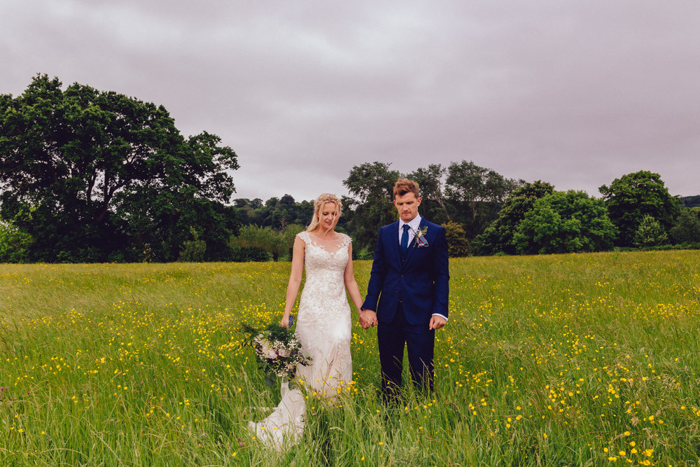 bride and groom Birmingham photographer wedding country artistic wedding photography34.jpg