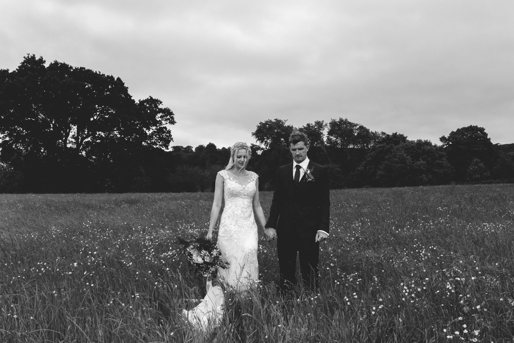bride and groom Birmingham photographer wedding country artistic wedding photography35.jpg