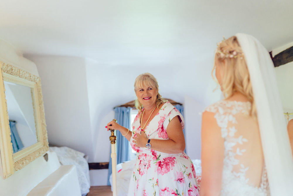 mother of the bride Birmingham photographer wedding country artistic wedding photography99.jpg