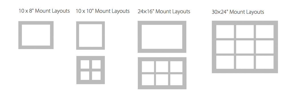 layouts-and-sizes.jpg
