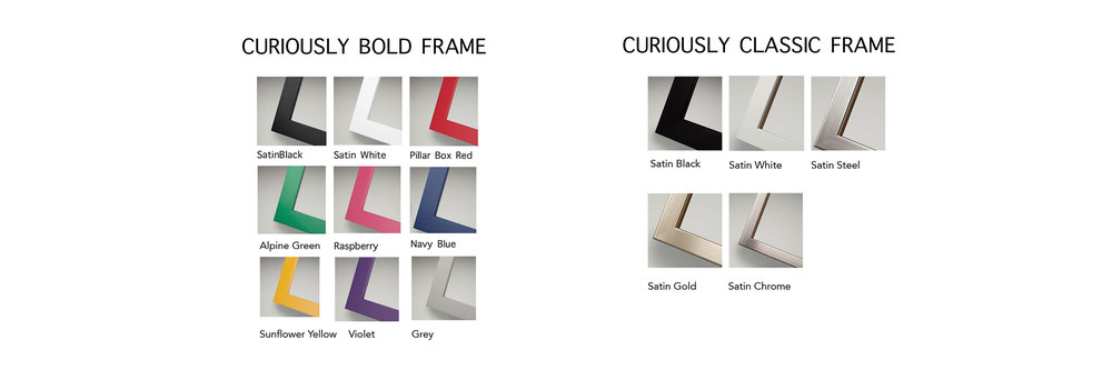 Frame-colours.jpg