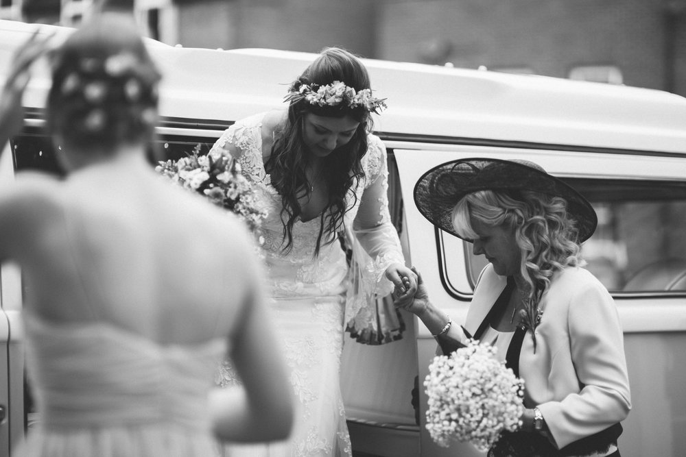 10Curious Rose Wedding Photography- Laura Rhodes- Newton Park Farm- Birmingham Artistic wedding photography.jpg