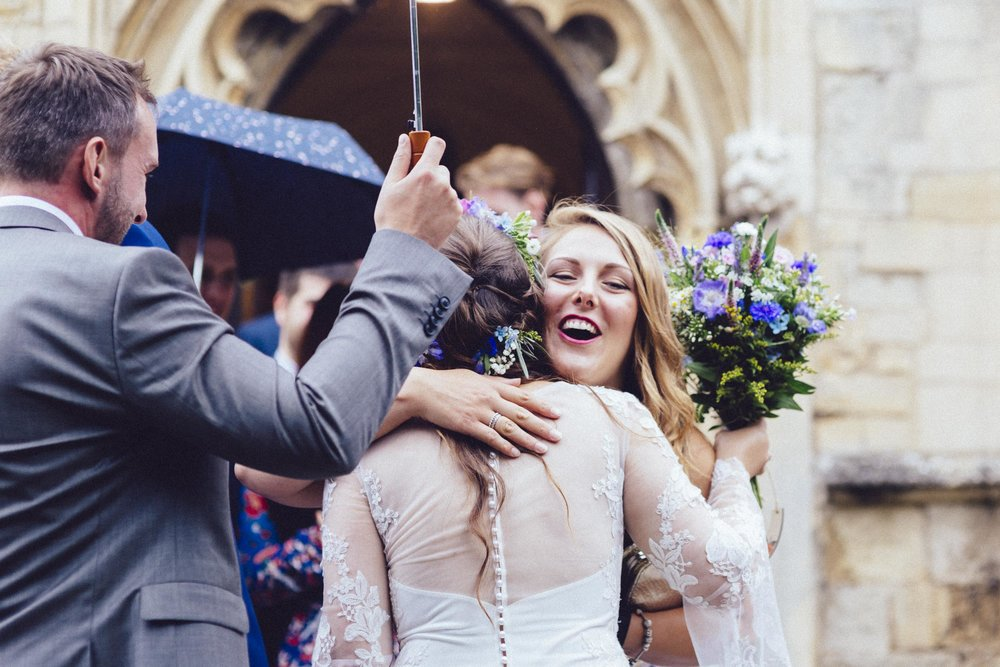 14Curious Rose Wedding Photography- Laura Rhodes- Newton Park Farm- Birmingham Artistic wedding photography.jpg