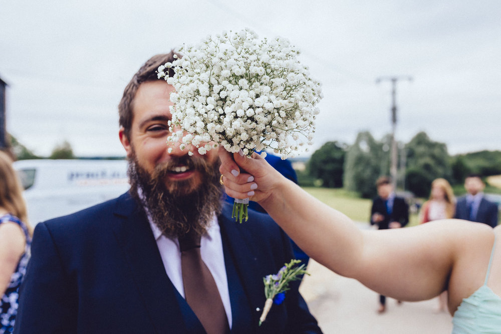 24Curious Rose Wedding Photography- Laura Rhodes- Newton Park Farm- Birmingham Artistic wedding photography-wedding flowers-wedding beards.jpg