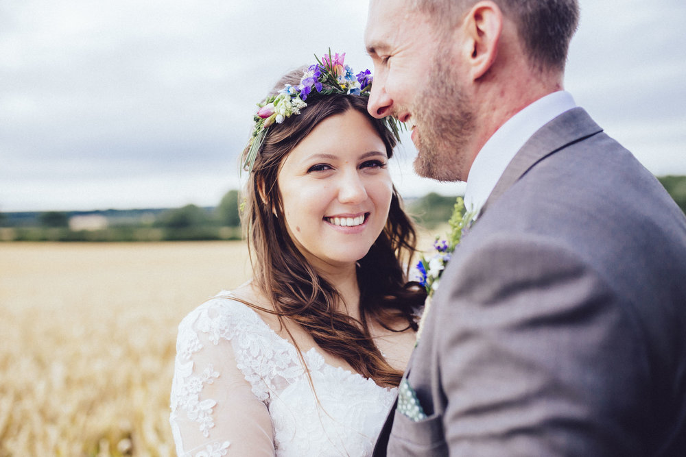 27Curious Rose Wedding Photography- Laura Rhodes- Newton Park Farm- Birmingham Artistic wedding photography-bride- wedding dress.jpg