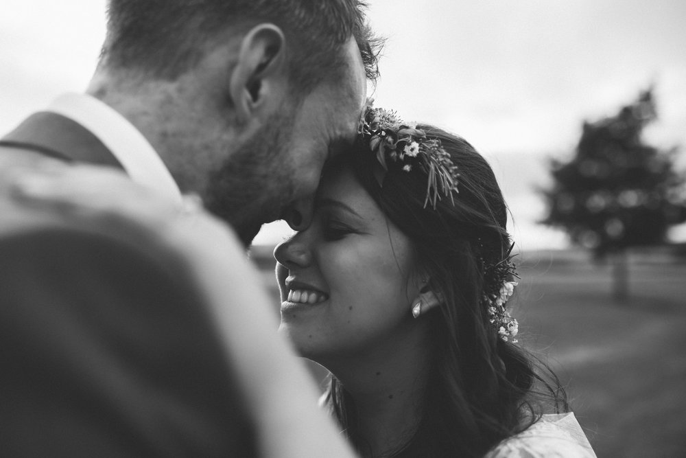 31Curious Rose Wedding Photography- Laura Rhodes- Newton Park Farm- Birmingham Artistic wedding photography-bride.jpg
