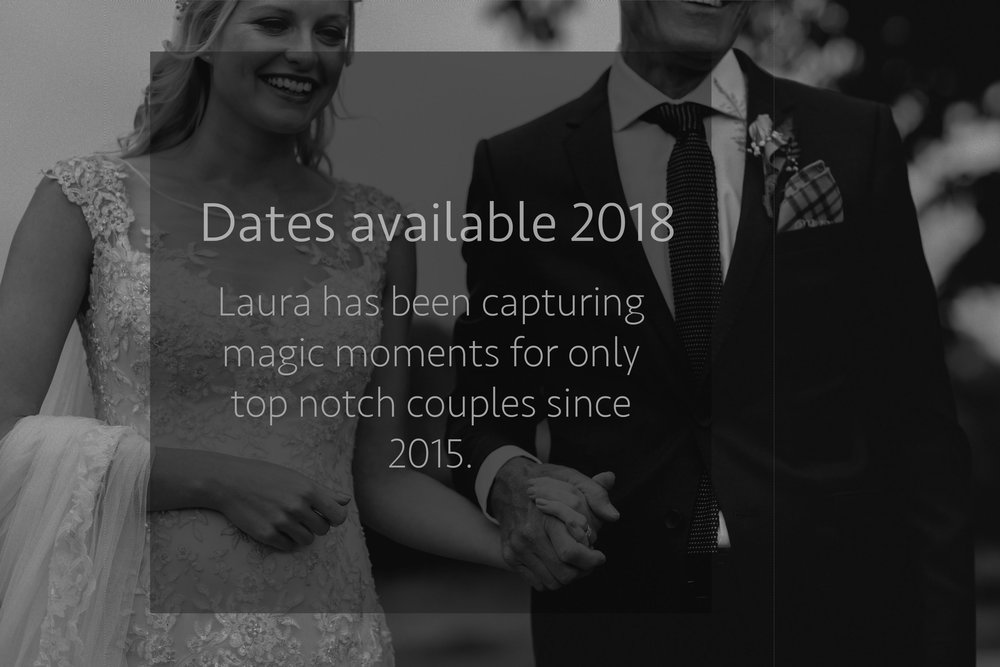 Curious-Rose-Photography-Birmingham-wedding-photography-Creative-wedding-photography-bride-and-groom-wedding-inspiration-Curious-Rose--father-of-the-bride--wedding-dress-inspiration.jpg