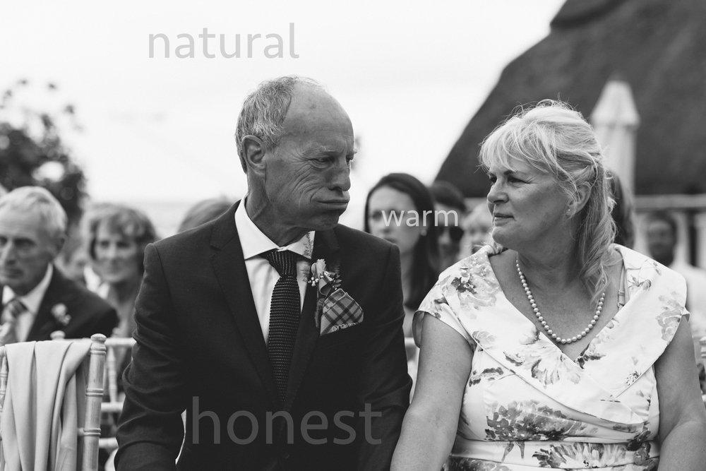 Curious-Rose-Photography-Birmingham-wedding-photography-Creative-wedding-photography-father-of-the-bride-wedding-inspiration-Curious-Rose-father-of-the-bride--wedding-dress-inspiration.jpg