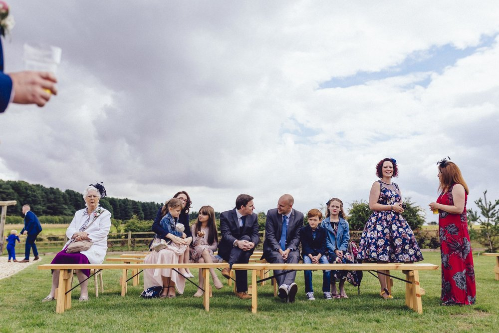 0001-Birmingham Wedding photographer-Creative wedding photographer- artistic wedding photography-digbeth wedding photographer-Tipi Wedding-.jpg