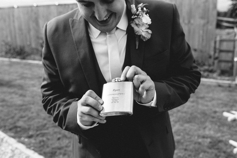 0014-Birmingham Wedding photographer-Creative wedding photographer- artistic wedding photography-digbeth wedding photographer-Tipi Wedding-.jpg