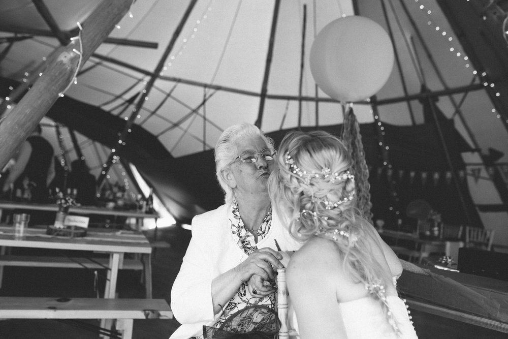0015-Birmingham Wedding photographer-Creative wedding photographer- artistic wedding photography-digbeth wedding photographer-Tipi Wedding-.jpg