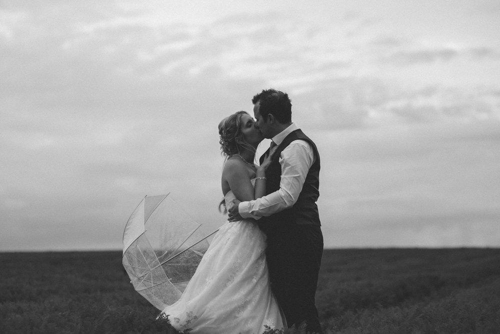 0021-Birmingham Wedding photographer-Creative wedding photographer- artistic wedding photography-digbeth wedding photographer-Tipi Wedding-.jpg