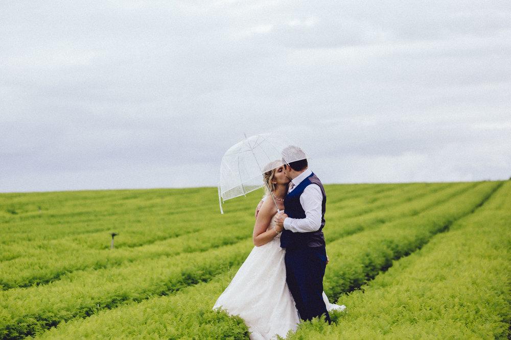 0017-Birmingham Wedding photographer-Creative wedding photographer- artistic wedding photography-digbeth wedding photographer-Tipi Wedding-.jpg