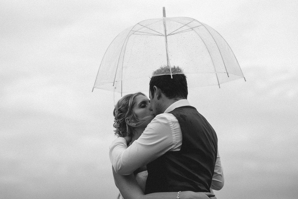 0019-Birmingham Wedding photographer-Creative wedding photographer- artistic wedding photography-digbeth wedding photographer-Tipi Wedding-.jpg
