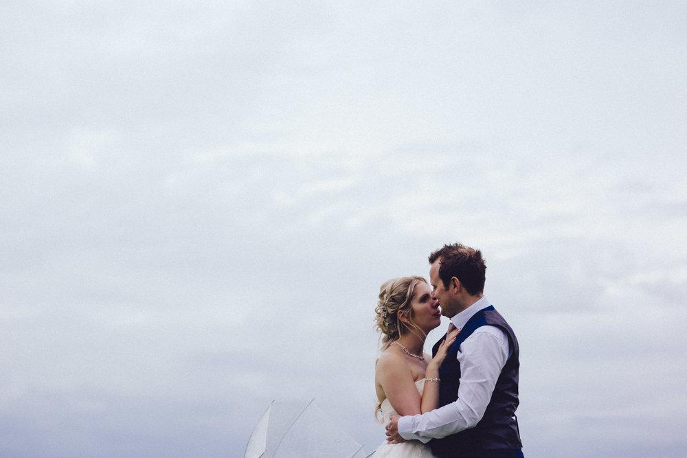 0022-Birmingham Wedding photographer-Creative wedding photographer- artistic wedding photography-digbeth wedding photographer-Tipi Wedding-.jpg