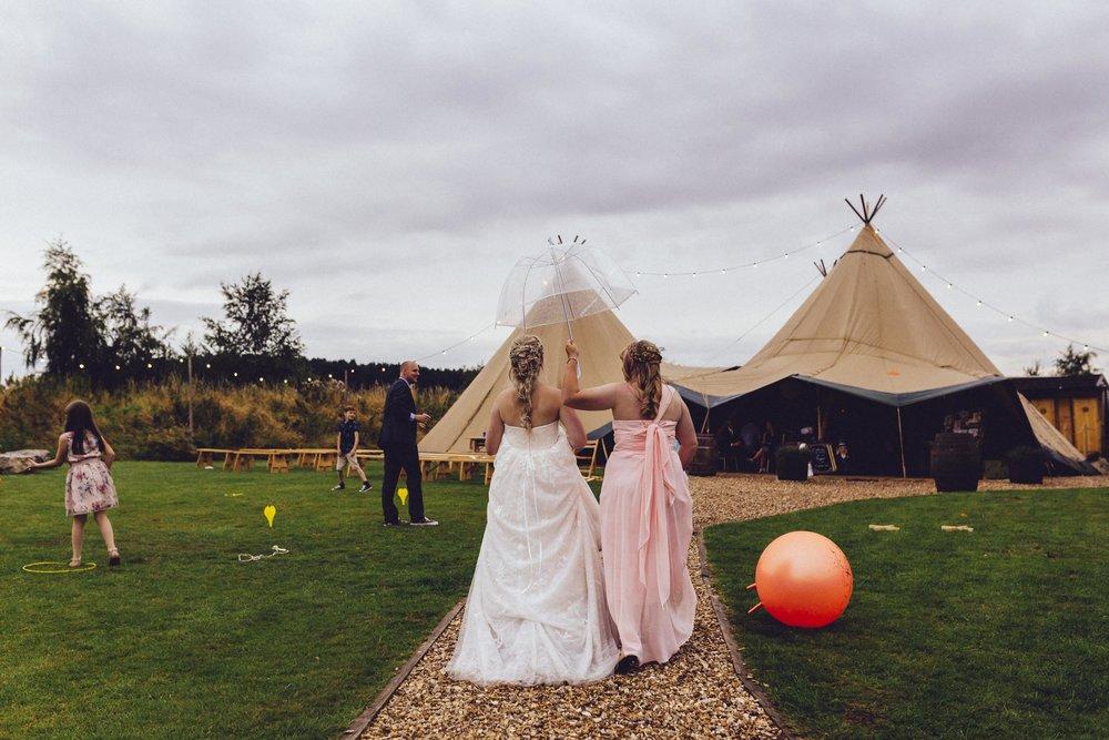 0025-Birmingham Wedding photographer-Creative wedding photographer- artistic wedding photography-digbeth wedding photographer-Tipi Wedding-.jpg