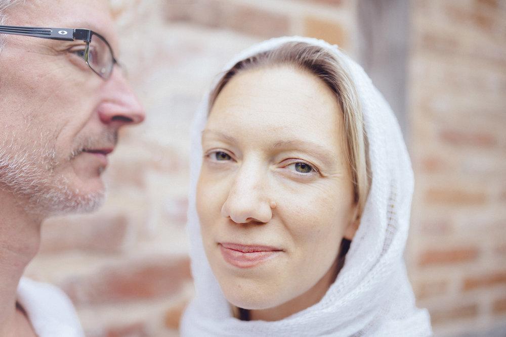 CHARLOTTE QUINN |ANAND KIRTAN - YOGA TEACHER |RELAXED HENLEY-IN-ARDEN