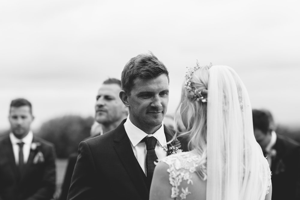 beautiful romantic garden wedding- cotswolds-016.jpg