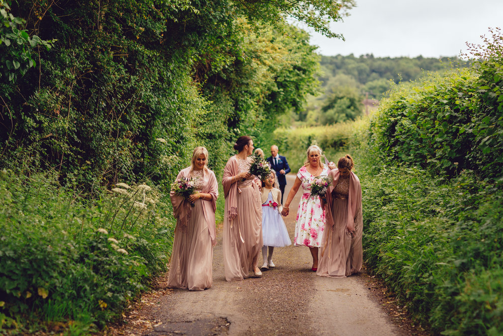 beautiful romantic garden wedding- cotswolds-025.jpg